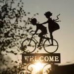 【Hello Blog World!!!】わのりがハマってるロードバイク紹介!