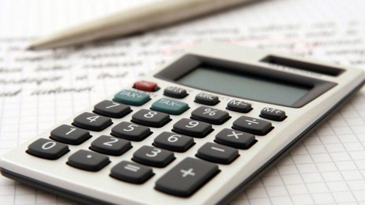 青ペンは税理士試験の合格率をあげる?官報合格者が語る青ペンの実力!